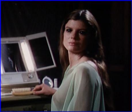 Katharine Ross, The Stepford Wives
