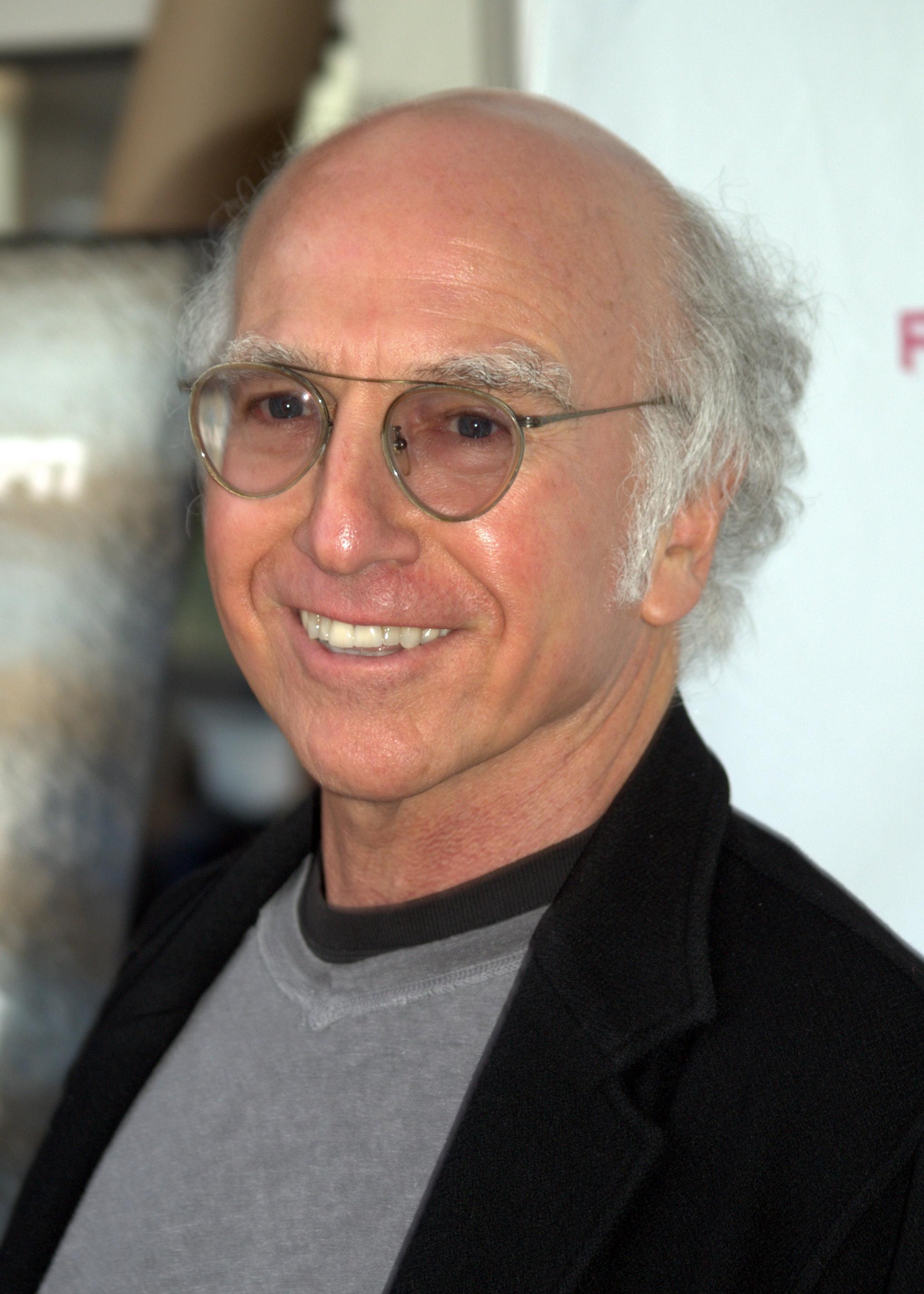 Pic David Shankbone