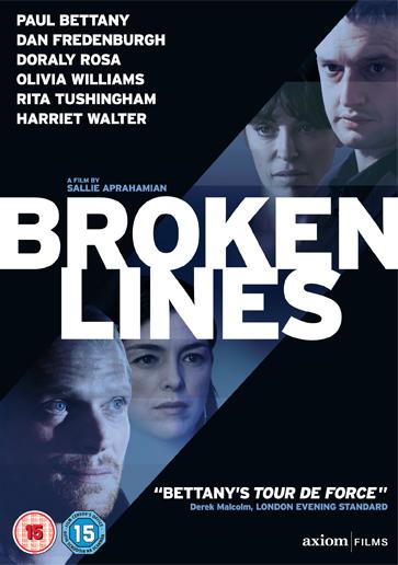 Broken_lines_dvd_artwork_ire