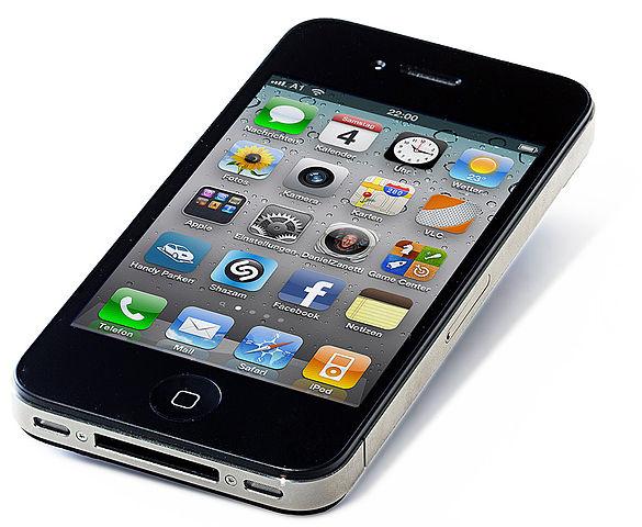 Iphone_4G-2 (pic DanielZanetti)