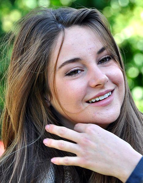 Shailene_Woodley_2,_2011 (pic: Nick Step)