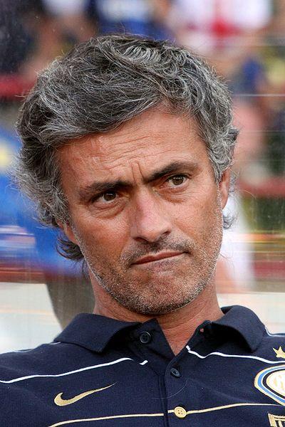 Jose_Mourinho_(pic Steindy)