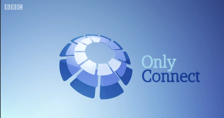 Only Connect, BBC2