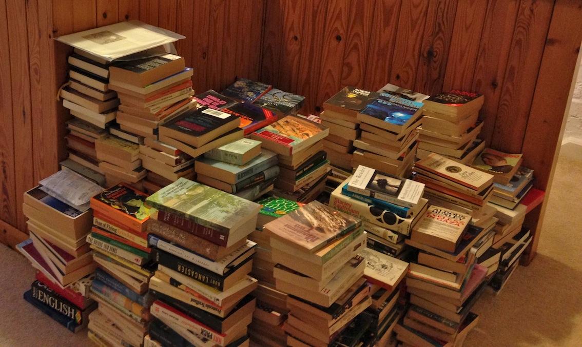 AtticBooks