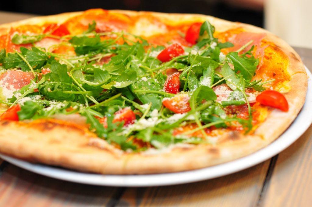 pexels- pizza photo